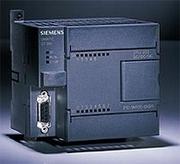 Ремонт частотных преобразователей приводов частотников