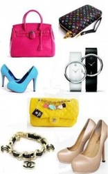 Интернет- магазин| Одежда,  обувь,  часы,  аксессуары,  товар на заказ