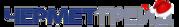 Фирма,  ООО «ЧерМетТрейд» расположенная в городе Череповец.