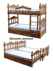 Мебель,  деревянная,  плетеная ЛДСП,   МДФ. для дома,  гостиницы,  ресторана,  дачи,  бани. Мягкая мебель. Мебель под старину.