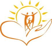 Услуги психолога,  консультации. диагностика,  помощь в решении проблем