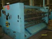 Продается слоттер с печатью МТ-95.
