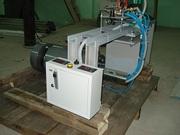 Создание специального и нестандартного оборудования для производственн