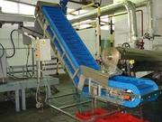 Изготовление и ремонт транспортеров всех типов (шнековых,  ленточных,  н