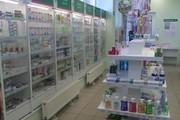 Изготовим торговое оборудование для Аптек