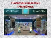 Изготовление витрин,  стеллажей в Ярославле