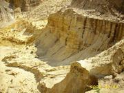 Поставка песка речного и карьерного