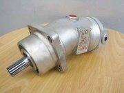 Гидромотор 310.2.28 гидронасос 310.2.28.0 всех серий