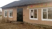 Продам кирпичный дом площадью 100 кв.м. в д.Фатьяново Ярославской обла