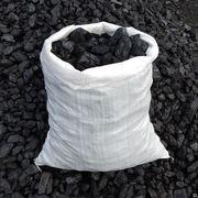 Уголь каменный для отопления.Уголь ДПК