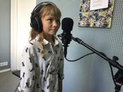 Уроки музыки в Ярославле