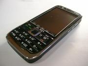 Китайский телефон E73
