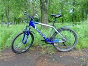 велосипед STELS 870 2007