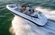Продается катер Sea-Doo Utopia 205 SE