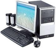 бу компьютер