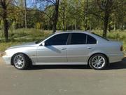 Продается: BMW - 525,  М-комплектации.